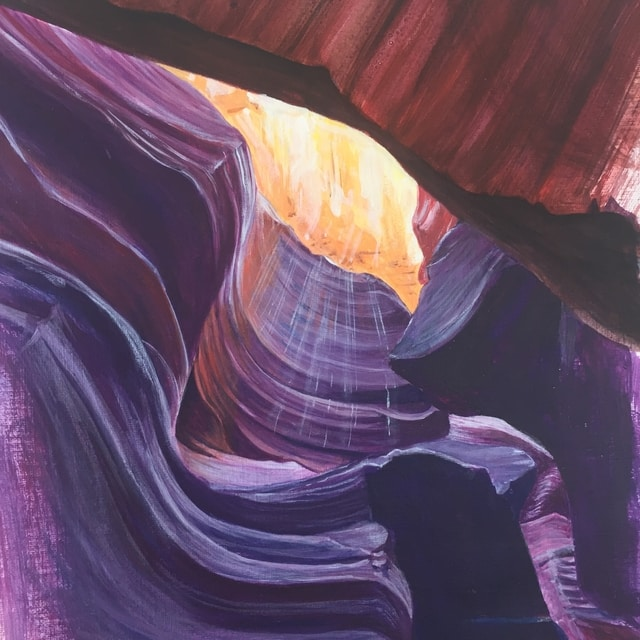 Antelope_Canyon_Arizona