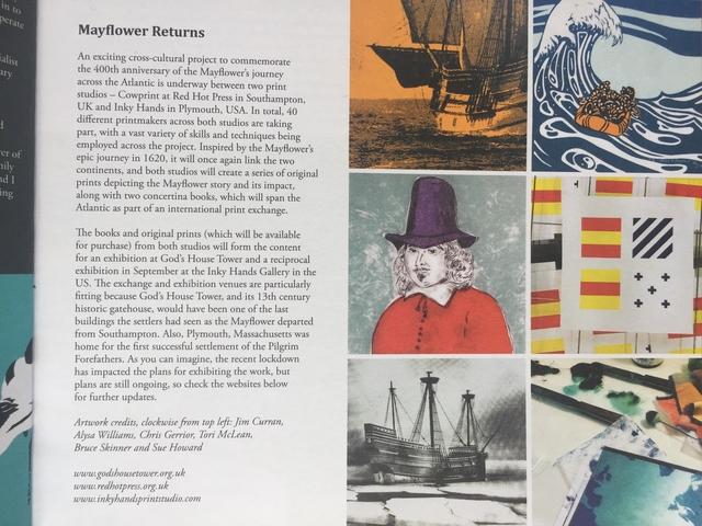 Pressing_matters_magazine_edition_12_mayflower_project